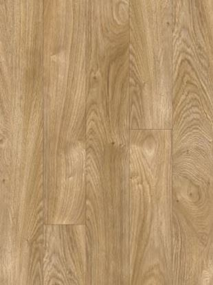 Picture of Moduleo Transform Wood Click Chester Oak24418