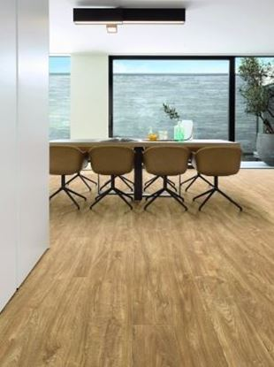 Picture of Moduleo Transform Wood Dry Back Chester Oak24418