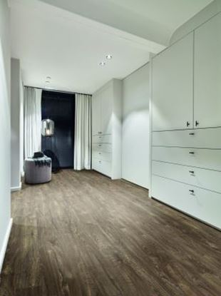 Picture of Moduleo Transform Wood Dry Back Chester Oak 24838