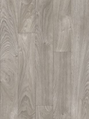 Picture of Moduleo Transform Wood Dry Back Chester Oak24948