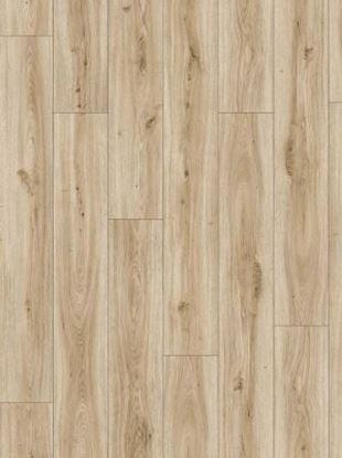 Picture of Moduleo Transform Wood Dry Back Classic oak 24234