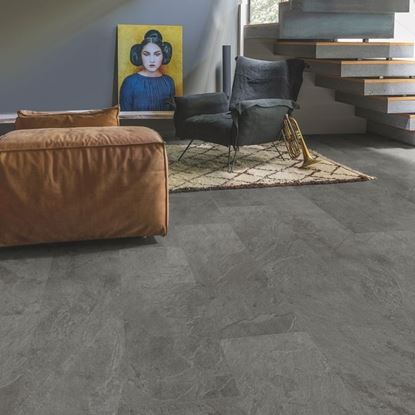 Picture of Livyn Ambient Click GREY SLATE AMCL40034
