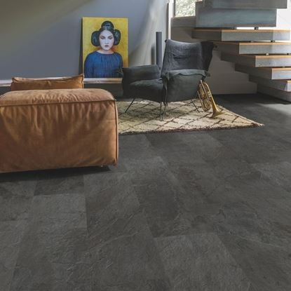 Picture of Livyn Ambient Click Plus BLACK SLATE AMCP40035
