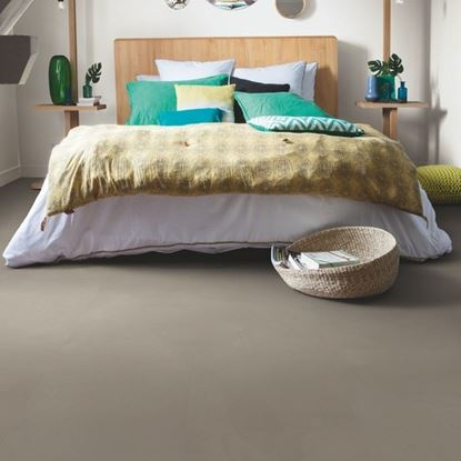 Picture of Livyn Ambient Click MINIMAL TAUPE AMCL40141