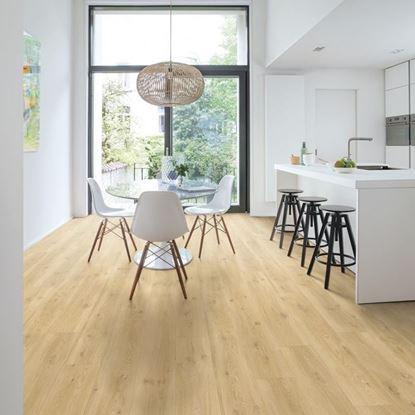 Picture of Livyn Balance Click Drift Oak beige BACL40018