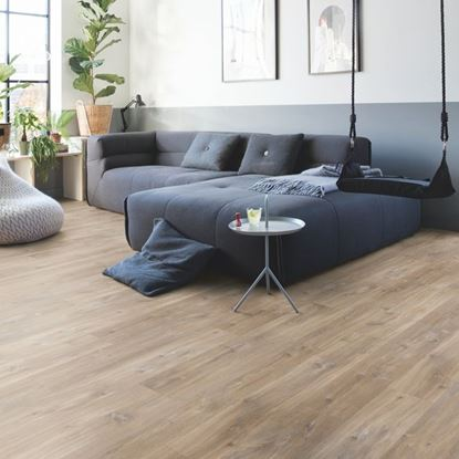 Picture of Livyn Balance Click Canyon oak brown BACL40127