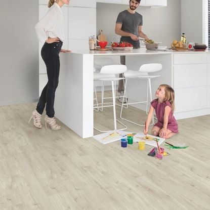 Picture of Livyn Balance Click Canyon oak beige BACL40038