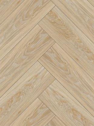 Picture of Moduleo Transform Blackjack oak 22220 Herringbone DryBack Short Plank