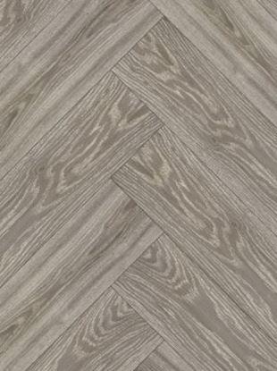 Picture of Moduleo Transform Blackjack oak 22937 Herringbone DryBack Short Plank