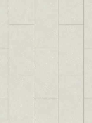 Picture of Moduleo Transform Stone Click Azuriet 46148
