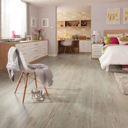 Picture of Karndean LooseLay Series One Country Oak LLP92