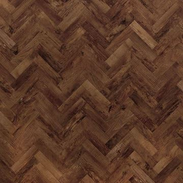 Picture of Moduleo Impress Country oak 54880 Herringbone DryBack Small Plank