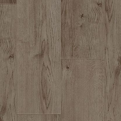 Picture of DOLCE VITA OLD GREY OAK 60749