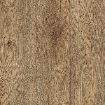 Picture of FORTISSIMO  HIMALAYA OAK 60136