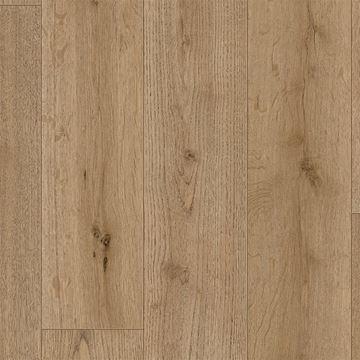 Picture of GRANDE NARROW BELLEFOSSE OAK 64084