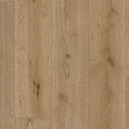 Picture of GRANDE NARROW BELLEFOSSE OAK 64084