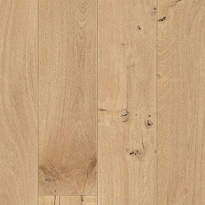 Picture of GRANDE NARROW LINNEN OAK 64082