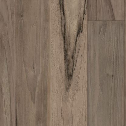 Picture of GRANDE NARROW MODERN WALNUT 64089