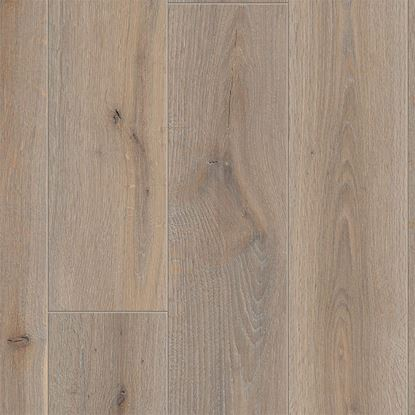 Picture of GRANDE NARROW SKYLINE OAK 64087