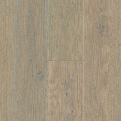 Picture of GRANDE NARROW SPRING OAK 64088