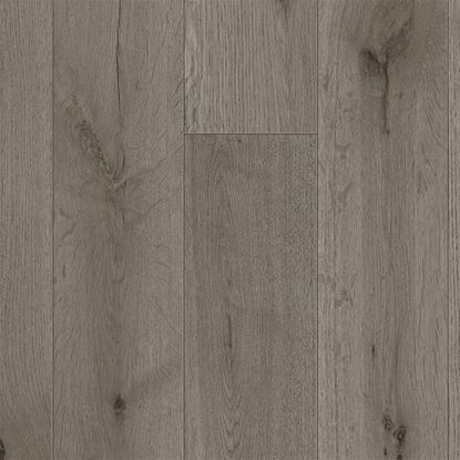 Picture of GRANDE NARROW STEEL OAK 64085