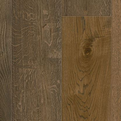 Picture of GRANDE WIDE BOURBON OAK 64094
