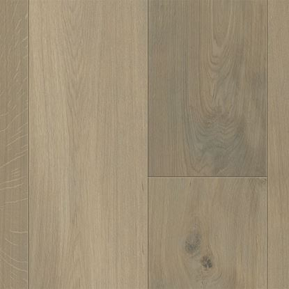 Picture of GRANDE WIDE BRIGHT OAK 64090