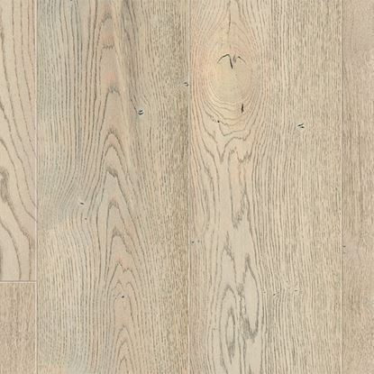 Picture of GRANDE WIDE CITADELLE OAK 64091