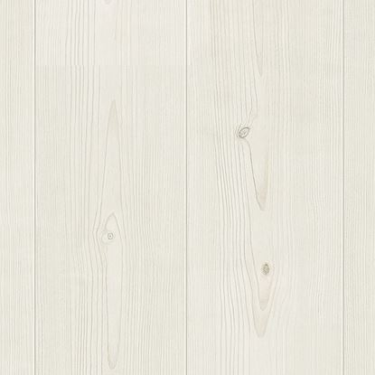 Picture of IMPRESSIO ARTIC FLOORBOARD 60185