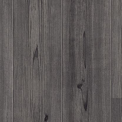 Picture of IMPRESSIO CHARCOAL FLOORBOARD 60188