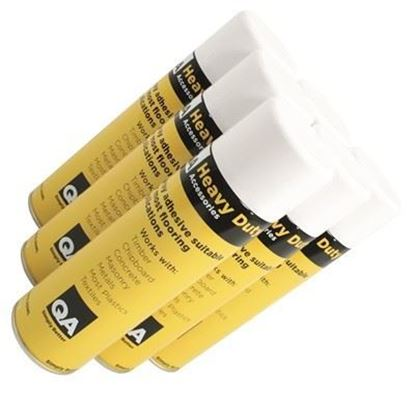 Picture of Heavy Duty Spray Adhesive - 500ml
