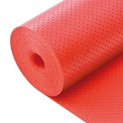 Picture of QA QUICKTHERM 1.8MM THICK  0.35 TOG  10 SQM ROLL