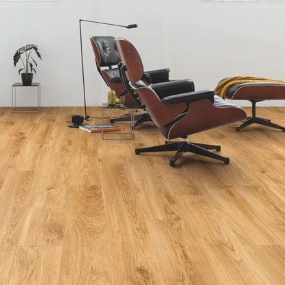 Picture of Livyn Balance Click Classic oak natural BACL40023