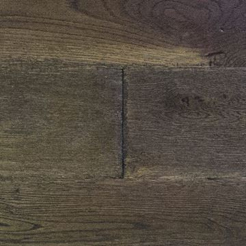 Picture of Classique Oak Antique Distressed Brushed & Uv Lacquered 1.98m² (8793)