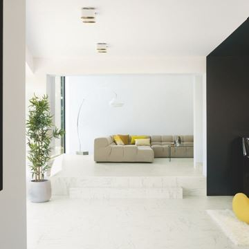 Picture of Arte Marble Carrara UF1400