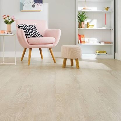 Picture of Van Gogh  Blush Oak  VGW107T