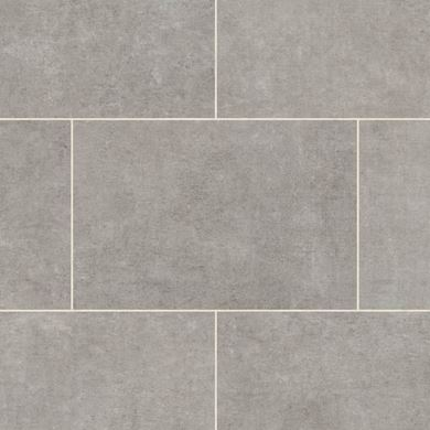 Picture for category Da Vinci Stone