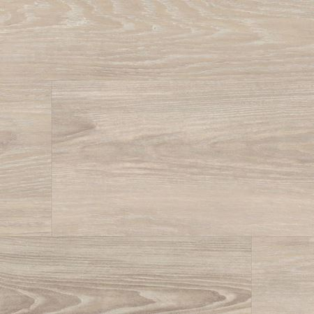 Picture for category Karndean LooseLay  Wood Plank