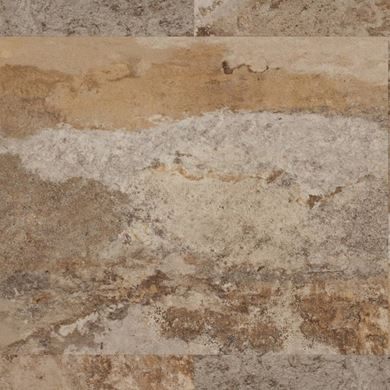 Picture for category Karndean LooseLay Stone effect