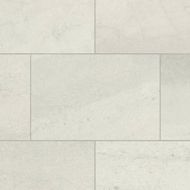 Picture for category Knight Tile Stone