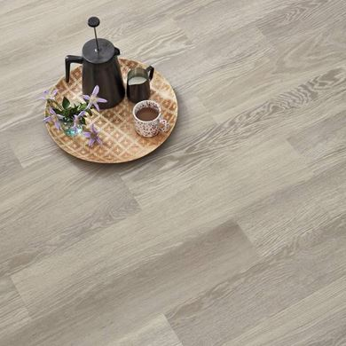 Picture for category Knight Tile Woods