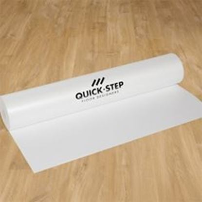 Picture of QuickStep LIVYN BASIC UNDERLAY 15 sqm