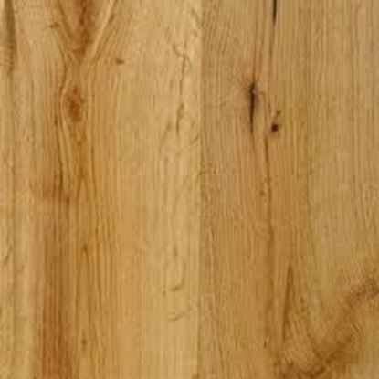 Picture of Virginia 150 Solid Oak Rustic Brushed & Uv Oiled 2.31