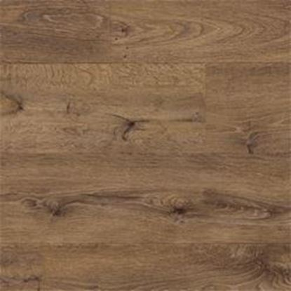 Picture of Traditions Castello Oak 61009 9mm