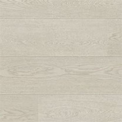 Picture of Traditions Diamond Oak  61000 9mm