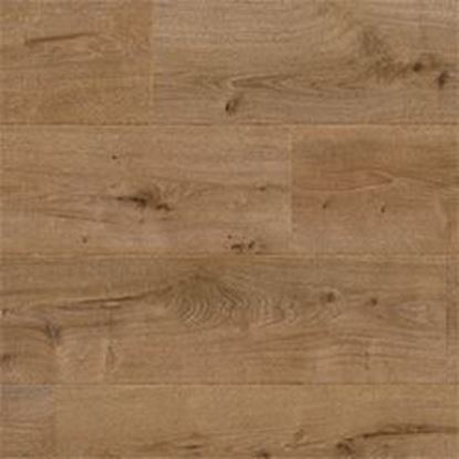Picture of Traditions Forest Oak 61006 9mm