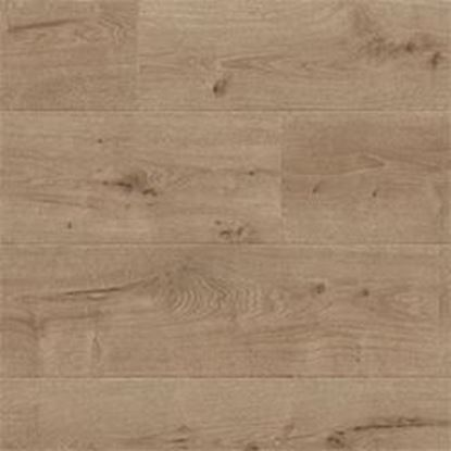 Picture of Traditions Dune Oak  61005 9mm