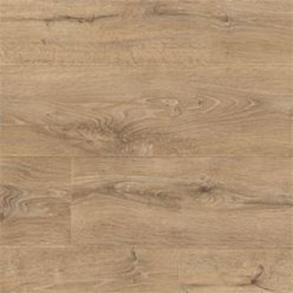 Picture of Traditions Industrial Brown Oak 61008 9mm