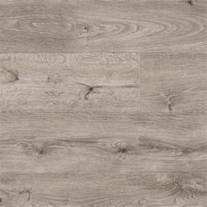 Picture of Traditions Loft Grey Oak 61007 9mm