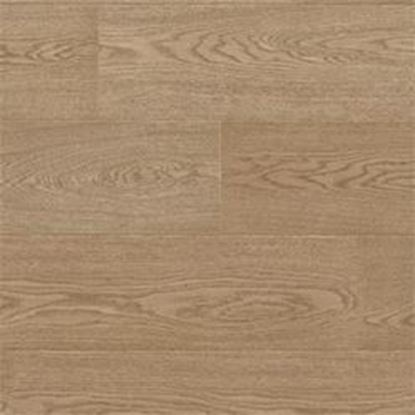 Picture of Traditions Moonstone Oak 61002 9mm